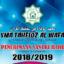 Profil Pesantren dan Informasi Pendaftaran Al-Wafa Bekasi 2018 / 2019