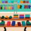 Barang-barang Yang Dibutuhkan Santri di Pesantren