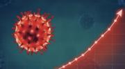 Perpanjangan Masa Belajar Santri Pada Masa Pandemic