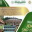 Informasi Pendaftaran Santri Pesantren Al-Wafa Angkatan 2021-2022